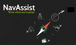 Nav Assist