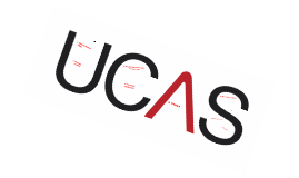 Copy of UCAS APPLICATION PROCESS
