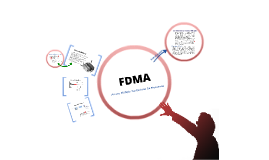 Copy of FDMA