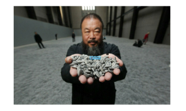 Copy of Official Ai Wei Wei