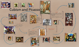 Cubism and Picasso
