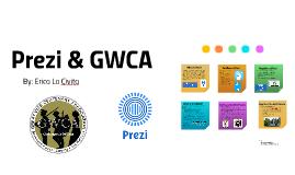 Prezi & GWCA