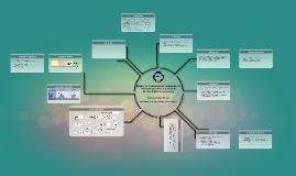 Estudo de Viabilidade da Automação do Corte Terceirizado de uma industria Calçadista