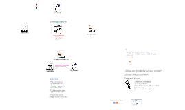 presentación: propedéutico visuales 2013