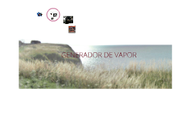 Copy of Calderas de Vapor