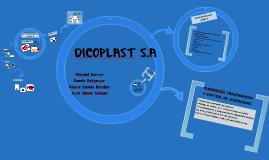 DICOPLAST S.A
