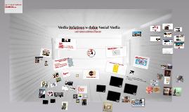 Media Relations w dobie Social Media