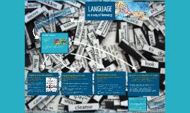WOK Language