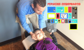 Copy of Copy of Pediatric Chiropractic