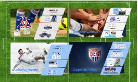 Copy of Solar Soccer Club