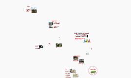 Projeto Integrado 2013 -3º semestre- Grupo 7