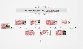 Copy of ANTONIO CONTRO OTTAVIANO