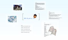 SKI Presentation '10