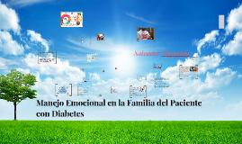 Terapia en la Familia CEDEHFAC