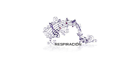 Copy of Respiración