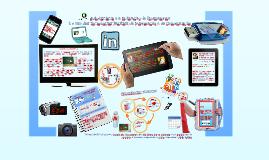 Copy of Copy of MÍDIA E EDUCAÇÃO