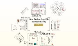 NTFS Explained