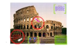 Copy of Roman Culture