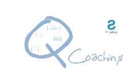 Qcoaching