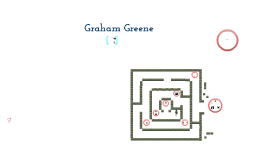 Copy of Graham Greene