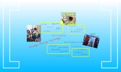 strategicplanningtechnology