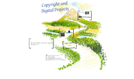 Copy of Copyright and Digital Projects