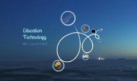 EDUC511 Presentation