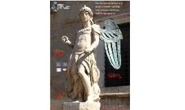 Variazione Set2016 e federalismo demaniale