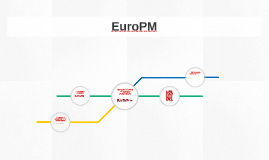 EuroPM