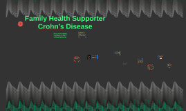 Family Health supporter