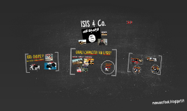 ISIS & Co.