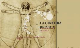 Copy of El cuerpo humano en el Arte.