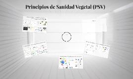 Principios de Sanidad Vegetal (PAP_PSV)