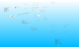 Auswahl von eLearning Systemen