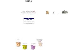 SIMRA