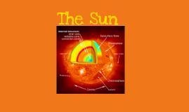 26.1 The Sun