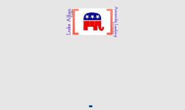 Campaign Platform