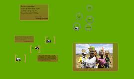 Copy of Kobiece organizacje pozarządowe w Kenii na tle postkolonialnych teorii feministycznych w Afryce.