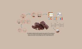Comprobación del efecto del chocolate negro sobre el ritmo c