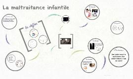 la maltraitance infantile by mathilde bodin on prezi. Black Bedroom Furniture Sets. Home Design Ideas