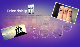 Fellowship