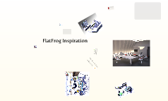 Copy of FlatFrog Inspiration