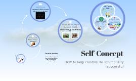 Self-Concept