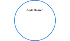 Pride Search