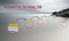 Assistance for the Asking_TAB