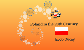 Poland in the 20th Century