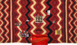 Copy of Weaving