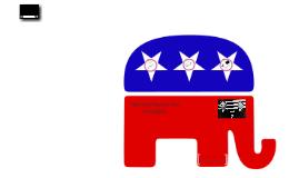 Hoover for President