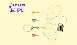 Canastadel IPC.