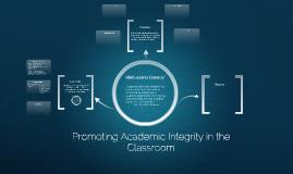 GSAS TA Training - Academic Integrity